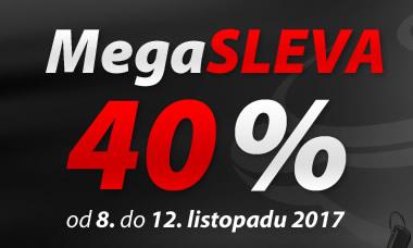 MegaSLEVA 40 %